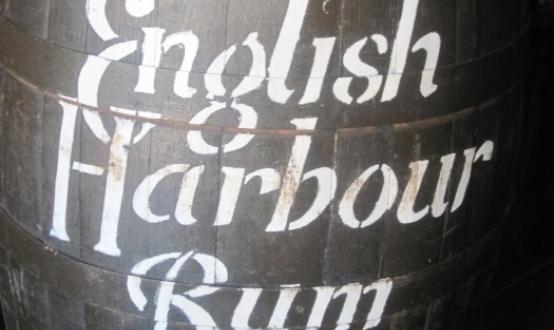 croprm554x330_1119-EnglishHarbourRumbarrel