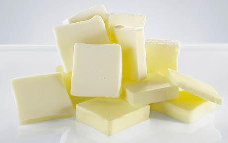 butter_1560701c