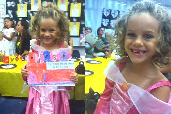 princess_featured