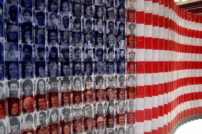 immigration-laverrue