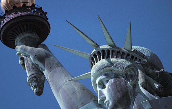 statue_liberty