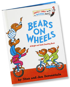 bears-on-wheels