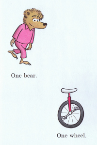 bears-wheels-1