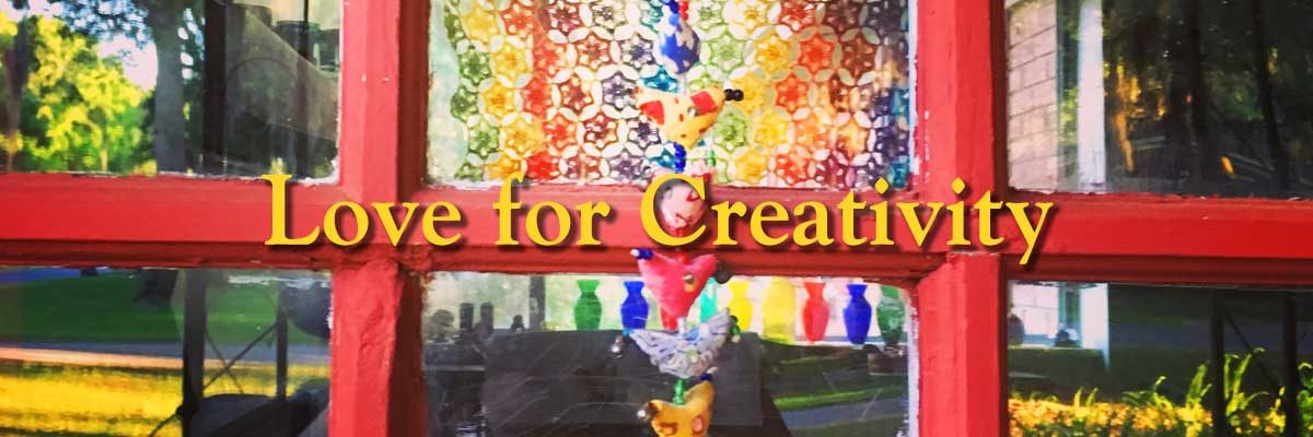 AYS_new_creativity