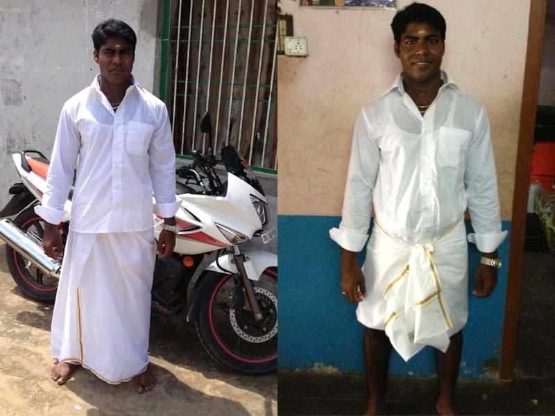 karan_indian_dress