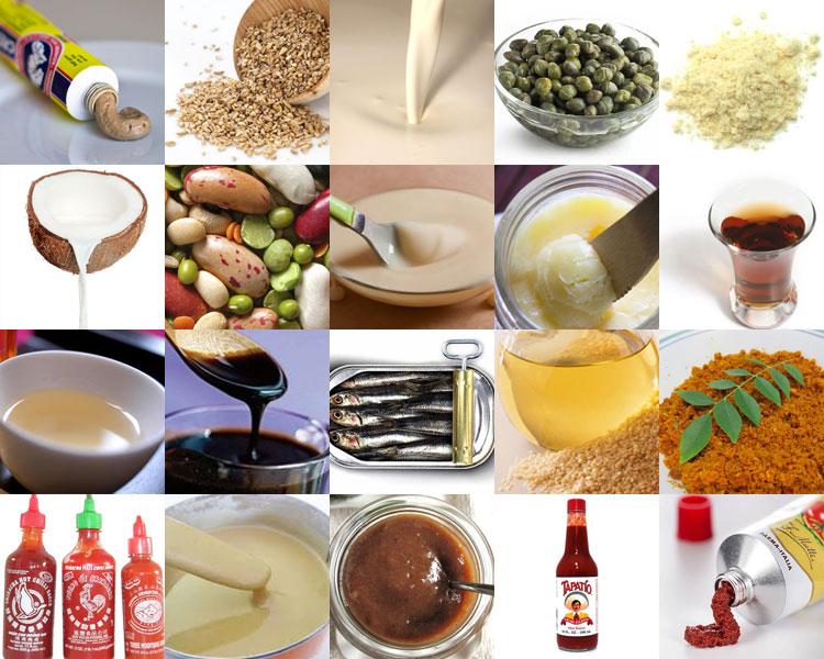 20_ingredients