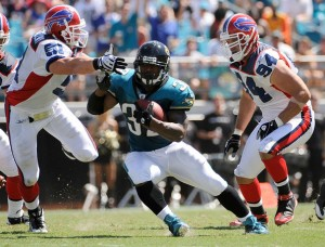 buffalo-bills-vs.-jacksonville-jaguars
