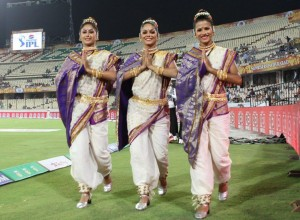 pune-warriors-cheerleaders-during-match-3-pepsi-indian-premier-league-between-sunrisers