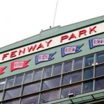 red-sox-plan-lavish-ceremony-for-fenway-park-s-th-anniversary