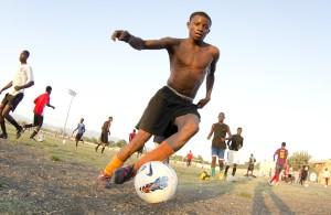 soccer_Cité_Soleil_Foundation_L_Athlitique_D_Haiti_2011-11-29_301