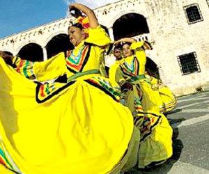 dance-santo-domingo