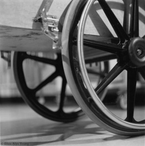 wheelchair_wheels