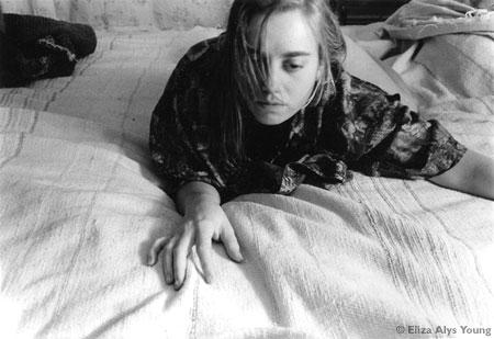 bed_crawl