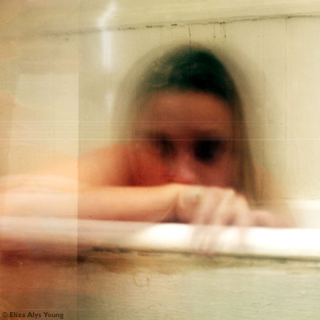 pinhole_bath