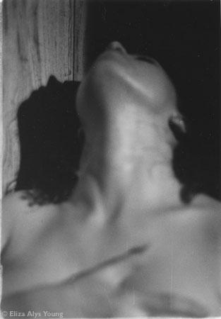 stretch_neck