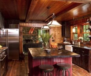 61f160fa0e89b6fe_0276-w660-h420-b0-p0--rustic-kitchen