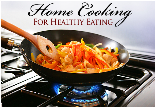 Home-cooking-page-photo