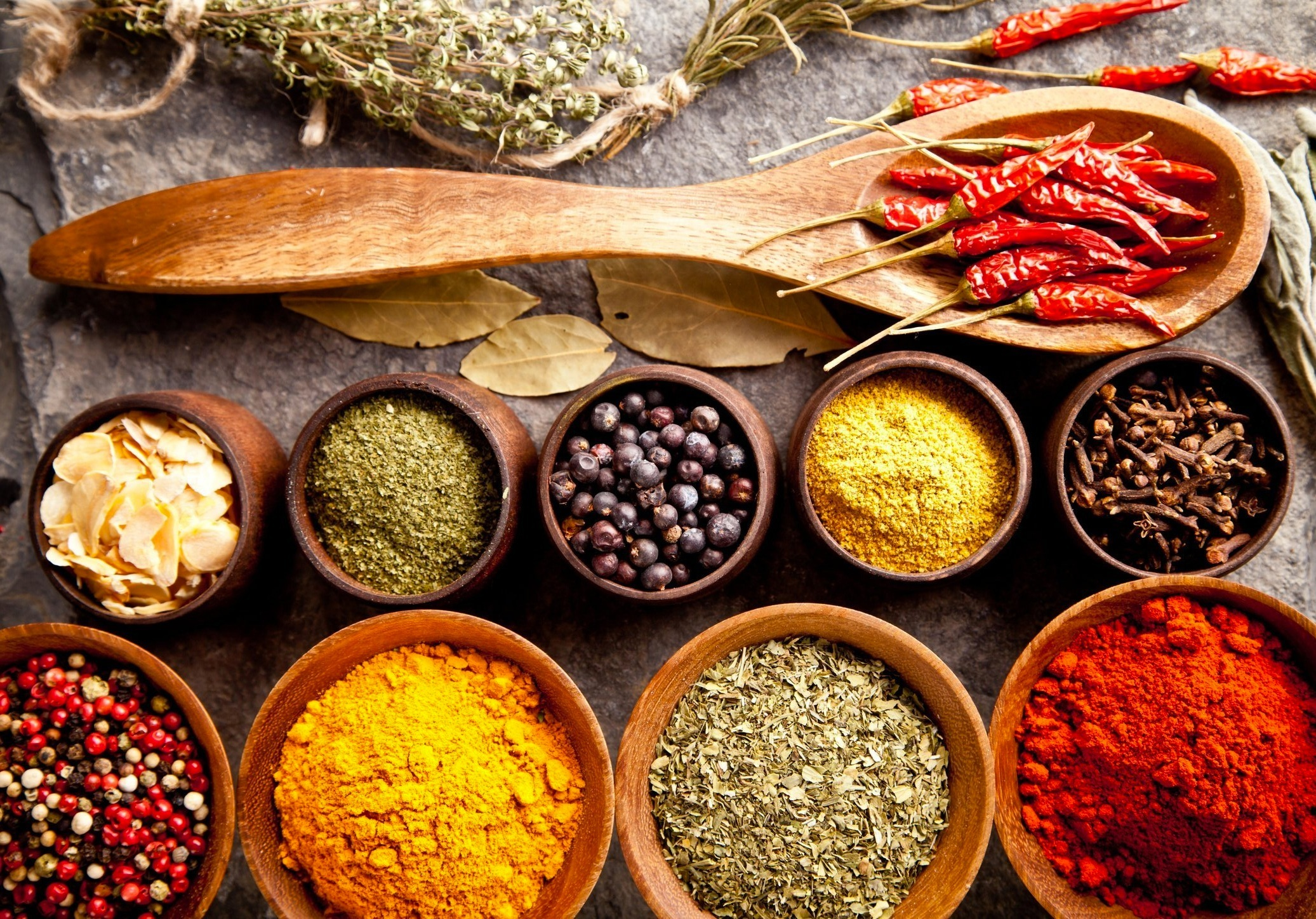 herbs-seasonings-spices